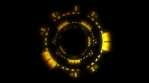 Big_Glow_Circle_39