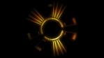 Big_Glow_Circle_40
