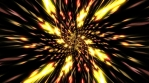 Abstract_Background_04