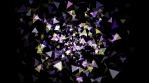 Triangles Break