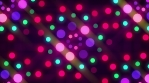 Disco_Lights_Background
