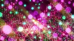 Disco_Particles_Background