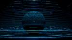 HUD-PLANET-BLUE-1