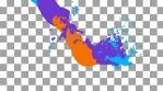 Colorfull Liquids 2