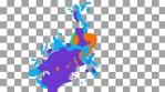 Colorfull Liquids 6