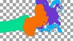 Colorfull Liquids 8