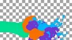 Colorfull Liquids 9