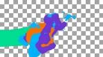 Colorfull Liquids 11