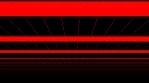 WARP LINES RED UPWARDS-2.