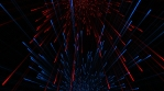 startrails-red-blue-2