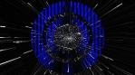 SPACEWARP-CIRCLE-1