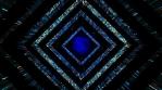 WARP-STARS-SQUARES-1