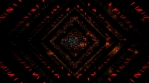 WARP-STARS-SQUARES-3