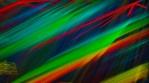 Colorfalls Series - Clip No. 2