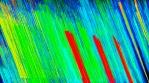 Colorfalls Series - Clip No. 13