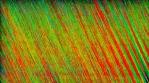 Colorfalls Series - Clip No. 14
