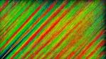 Colorfalls Series - Clip No. 15
