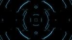 Impulse Beat 4K Vj Loop 01