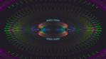Cozmik Eye - Number 01