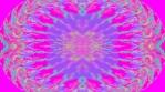 Cozmik Eye - Number 04