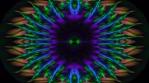 Cozmik Eye - Number 06