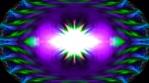 Cozmik Eye - Number 08