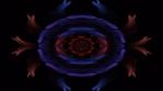 Cozmik Eye - Number 15