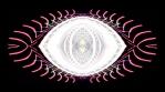 Cozmik Eye - Number 18