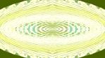 Cozmik Eye - Number 20