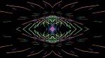 Cozmik Eye - Number 23