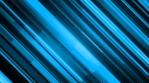 Abstract_Strips_BG_06