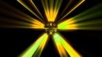 Light_Rays_BG_01