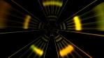 Light_Rays_BG_02