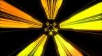 Light_Rays_BG_03