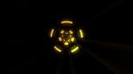 Light_Rays_BG_04