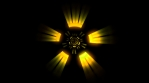 Light_Rays_BG_05