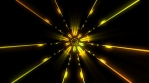 Light_Rays_BG_07