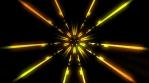 Light_Rays_BG_09