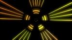 Light_Rays_BG_10