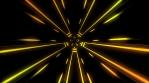 Light_Rays_BG_11