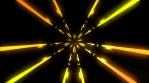 Light_Rays_BG_12