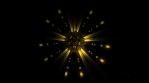 Light_Rays_BG_17