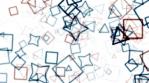 Geometric Particles 04 Negative