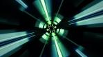 Tech_BG_Circle_07