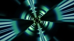 Tech_BG_Circle_14