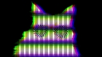 cat_trippy4k72