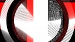 Warpwaves-04-red-white-block