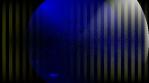 Warpwaves-10-blue-yellow-striped
