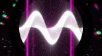 Warpwaves-12-pink-white-waveline