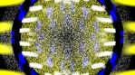 Warpwaves-14-yellow-blue-white-split
